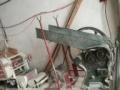 出售商用压面机