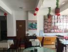 开发区小孤山180平饭店出兑