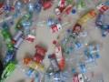 回收银川市废品