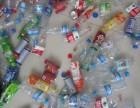 最高价回收银川市废品
