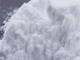牛磺酸 白色结晶性粉末 营养补充剂