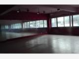 提供瑜伽舞蹈培訓場地 排練場地出租