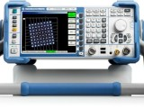 出售维修租赁罗德与施瓦茨ETL 电视信号分析仪