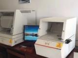 膜厚测试仪 专业回收/维修/租赁