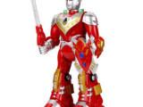 奥特曼 奥特曼玩具 大奥特曼 机器人玩具 玩具机器人 遥控机器