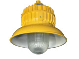 厂家直销BPC8710防爆平台灯 150瓦防爆平台灯