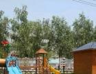 建安区中心幼儿园招保安员