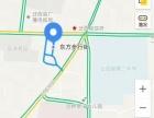 现有迁西县步行街25号 商业街卖场 494+平米