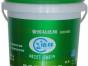 最好的防水牌子-超强瓷砖粘结剂-防水十大品牌
