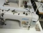 缝纫机,平车,锁边机,服装设备便宜甩卖