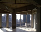 扬州高档5A级写字楼(国泰大厦)