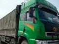 诚信--出售品牌二手货车,工程车,牵引车---贵江运输公司