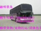 乘车查询+南京到绵阳客车汽车票价多少13701455158汽