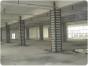 承德拆墙改梁结构改造北京楼板裂缝加固房屋大梁加固公司