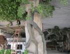 九江人物雕塑九江肖像雕塑九江泡沫雕塑九江水泥雕塑九江浮雕壁画