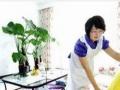 打扫卫生,做饭阿姨