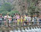 郑州暑假特色夏令营——能学习助成长的夏令营