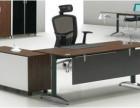 家具回收:双人床,单人床,书柜,写字台,餐桌,餐椅