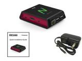 视频双显云终端NC RX300 视频双显瘦客户机