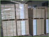潍坊价廉物美的文化印刷用纸【供应】,青州双胶纸