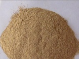 奥翔木制品大量供应制香木粉造纸木粉