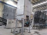 河北氧化铝吨袋拆包机 吨袋破袋机生产厂家