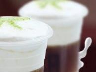 膳玉贡茶 在市场中拥有极高的知名度和美誉度
