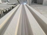 多彩漆铝单板真石漆铝单板喷涂厂家
