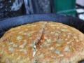 特色小吃培训:米皮、凉皮擀面皮、濮阳壮馍,包教包会