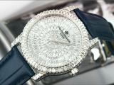 浑源县二手卡地亚手表回收-当面交易手表