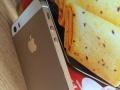 转手一台金色苹果5S