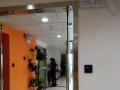 畅嘉电子专业综合布线、门禁考勤,网络布线,视频监控