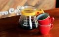 开个小型咖啡店多少钱