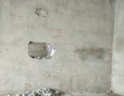 专业砸墙垒墙粉刷刷漆房屋拆除厨卫改造清理垃圾贴瓷砖铲瓷片