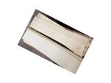 铝基板公司,品质有保障的铝基板批销