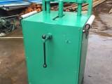 山东平台76型弯管机 方管圆管压弯机 弧形大棚弯管机