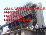 丹阳环保设备生产厂家环保设备生产厂家品牌