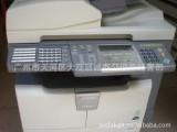 广州天河区东圃复印机/打印机出租、维修加碳粉、办公设备维护