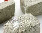 加盟安徽麻酥糖要多少钱?
