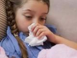 鼻炎会影响孩子的身高发育,家长千万注意!