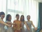 新娘全程跟妆(洁儿时尚新娘会所)