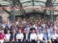 靖江沥青农产品招商加盟