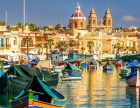 马耳他再次荣登6个较佳国家的榜首