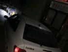 雪铁龙 赛纳2003款 2.0 自动 豪华型19.08万元