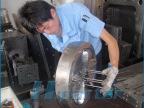 Hiparter塑料模具,优秀塑料模具制作厂家