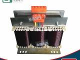 上海三相变压器市场价 上海三相变压器价格 变压器售价 公盈供