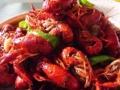 小龙虾,纸上烤鱼烤田鸡,烤生蚝烧烤,面线糊就找魅力