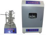 光化学反应仪CT-GHX100光学仪器实验室仪器驰唐仪器厂家代工