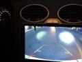 专业安装导航 行车记录仪 倒车雷达 倒车影像