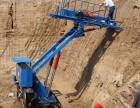 供应全国好用的锚杆钻机护坡钻机